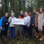 Wessex Water cheque